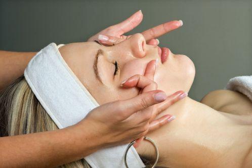 Hidrantni Aromatis tretman