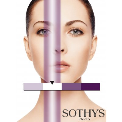 Anti-Age Collagen Hyaronique tretman